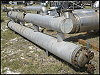 1990 Precision Heat Exchanger Co. Products Chiller with Surge Drum � 256 Sq. Ft.