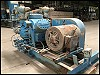 Carrier 5H60 Reciprocating Compressor - 40 HP