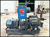 1993 Vilter 450XL 6 Cylinder Reciprocating Compressor � 100 HP