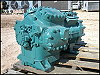 Copeland 8-Cylinder Reciprocating Compressor