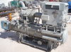 1993 FES 775 / Mycom 320 SU-MX Rotary Screw Compressor Package � 1000 HP