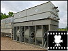 BAC Evaporative Condenser - 357 Tons