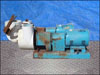 Thrush Circulating Centrifugal Pump � 15 HP